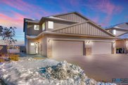 9416 W Broek Dr, Sioux Falls image