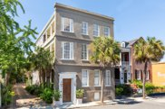 34 Society Street Unit #A, Charleston image