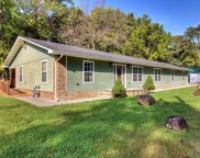 2616 Round Top Road, Pigeon Forge image