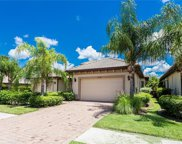 7516 Moorgate Point Way, Naples image