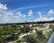 2150 Sans Souci Blvd Unit #B511, North Miami image