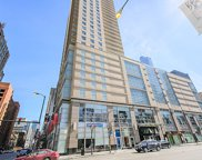 545 North Dearborn Street Unit 1408, Chicago image