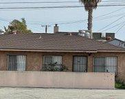 2312     Marine Ave, Gardena image