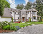 31327 10th Place  SW, Federal Way image