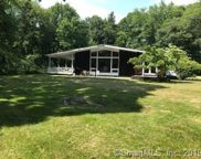 208 Old Black Point  Road, East Lyme image