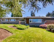 9800 SE CITY VIEW  DR, Happy Valley image