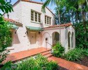 447 Alcazar Avenue, Coral Gables image