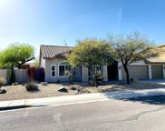30620 N 46th Street, Cave Creek image