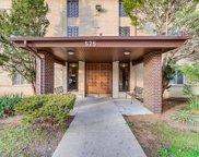 525 S Cleveland Avenue Unit #103, Arlington Heights image
