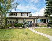 28 Silverview Way Nw, Calgary image
