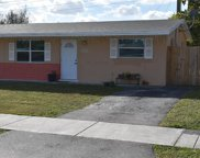 1721 SW 70th Way, North Lauderdale image