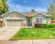 4350  Newland Heights Drive, Rocklin image