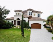 494 Seagull Ave, Naples image