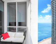 18201 Collins Ave Unit #4207, Sunny Isles Beach image