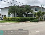4421 Seagrape Dr, Lauderdale By The Sea image