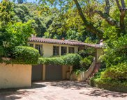 1491  Stone Canyon Rd, Los Angeles image