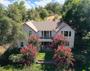 1825  Fager Hill Road, Penryn image