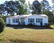 208 Haw Road, Greenville image
