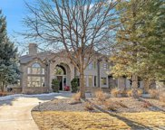 51 Cherry Hills Farm Drive, Englewood image