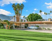 71076 Country Club Drive, Rancho Mirage image