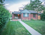 4235 Clay Street, Denver image