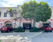 601 University Blvd, Jupiter image