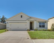 309 Alexzander Way, Winter Haven image