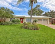 3553 High Bluff Drive, Largo image