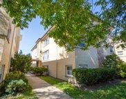 4440 N Central Avenue Unit #GW, Chicago image