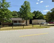 2375 Green Hill Road, Lugoff image