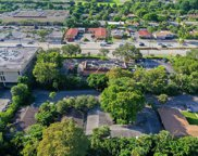 245-279 NW 32nd St, Oakland Park image