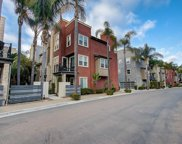 7818     Inception Way, Mission Valley image