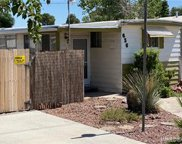 636 E Clearview Drive, Mohave Valley image