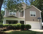 2009 Choke Berry  Way, Waxhaw image