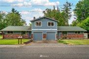 1105 58th Avenue NE, Tacoma image