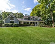 399 West Neck Road, Lloyd Harbor image