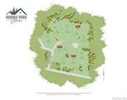 LOT 9 Pond View  Court, Hyde Park image