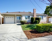 43152 Coit Ave, Fremont image