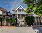 2703 Dalton Avenue, Los Angeles image