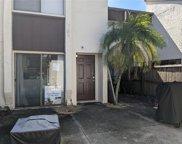 1881 N Hercules Avenue Unit 704, Clearwater image