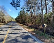 279 Harbinger Ridge Road, Point Harbor image