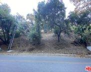 7506     Willow Glen Road, Los Angeles image
