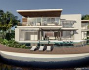 1902 Waters Edge, Lauderdale By The Sea image
