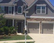 11080 Hat Creek  Lane, Davidson image