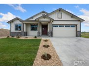 6686 Stone Point Dr, Timnath image