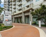250 Pharr Road NE Unit 811, Atlanta image