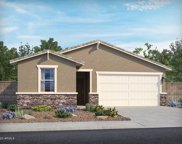 8868 N 185th Drive, Waddell image
