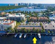 2745 NE 14th Street Unit #4, Fort Lauderdale image