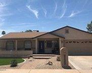 4855 E Sunrise Drive, Phoenix image