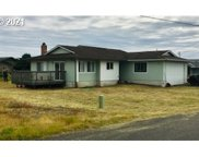 1909 NW MARINEVIEW  DR, Waldport image